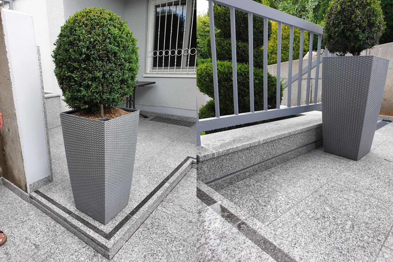 speer-naturstein_eingangsbereiche_neugestaltung-terrasse-eingangsbereich-1