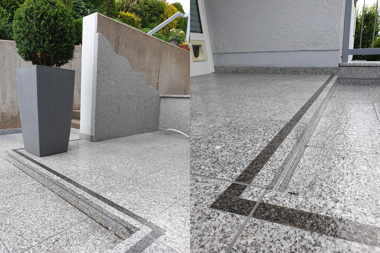 speer-naturstein_eingangsbereiche_neugestaltung-terrasse-eingangsbereich-4