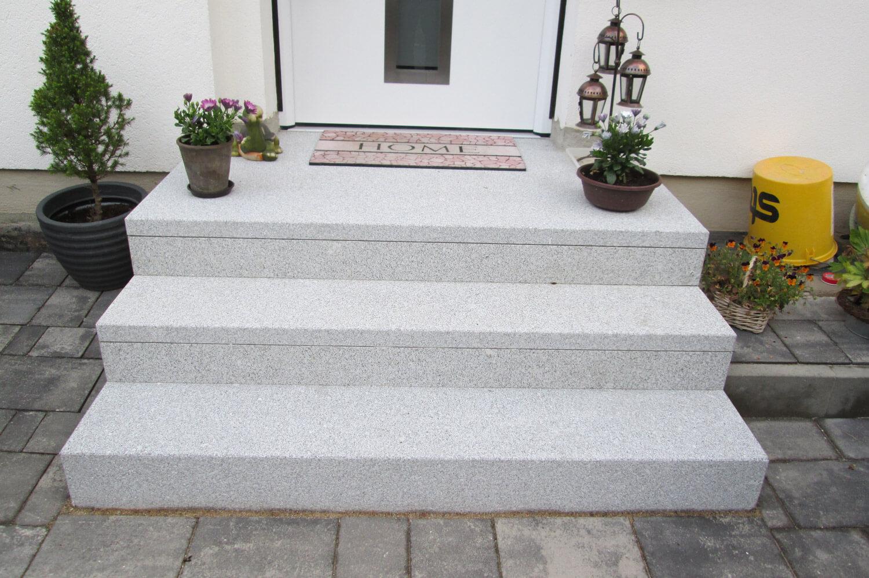 speer-naturstein_eingangsbereiche_treppenanlage-bayerwald-granit-1