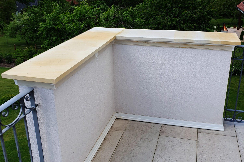 speer-naturstein_referenzen_mauerabdeckung-balkon-1