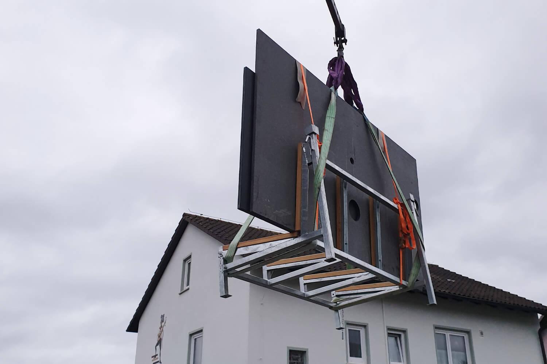 speer-naturstein_restaurierung_parkhaus_mauer-3